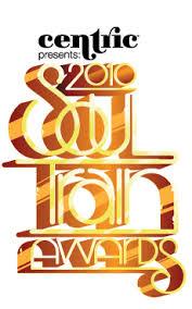 Soul Train Music Awards – Nov 29 BET