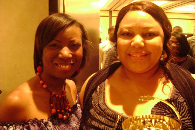 TolumiDE NRC Nigerian Reunion Orlando Florida 2011 - 10