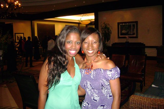 TolumiDE NRC Nigerian Reunion Orlando Florida 2011 - 16