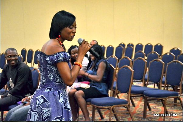 TolumiDE NRC Nigerian Reunion Orlando Florida 2011 - 18