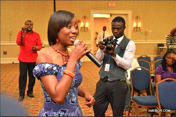 TolumiDE NRC Nigerian Reunion Orlando Florida 2011 - 20