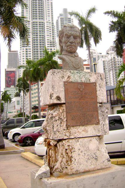 Bunmi TynTy Birthday Miami Florida 2011 - 06