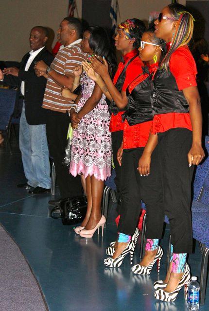 Divine_Faith_ForHimTour TolumiDE Immeasurable 04 April 20 2012  - 07