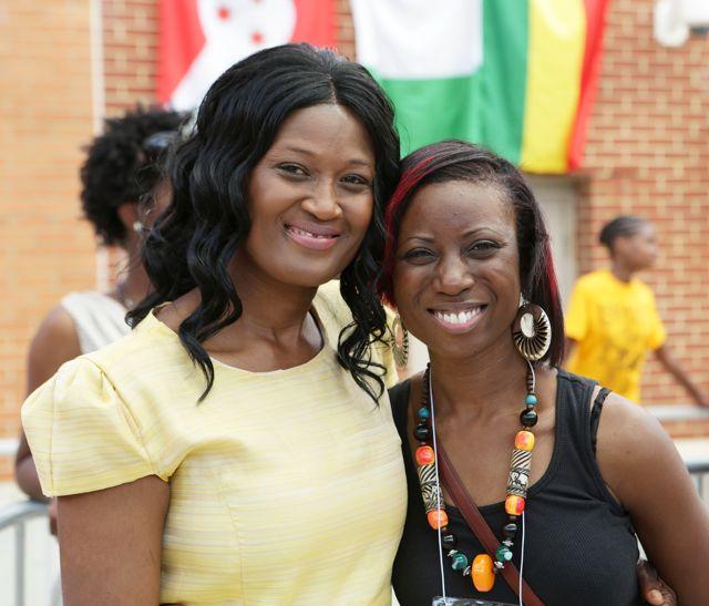 ToluimDE FestAfrica Maryland 2012 - 04