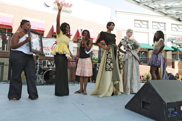 ToluimDE FestAfrica Maryland 2012 - 05