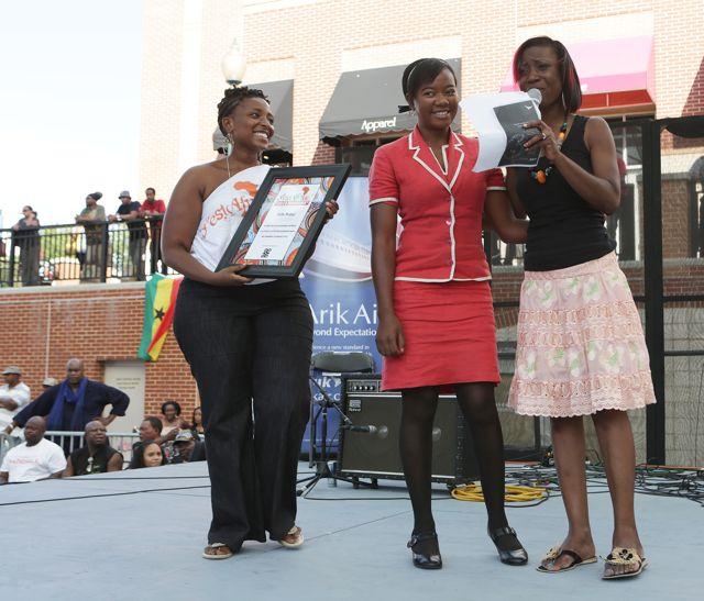 ToluimDE FestAfrica Maryland 2012 - 06