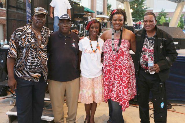 ToluimDE FestAfrica Maryland 2012 - 15