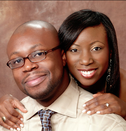 5 years ago – The Blessing of Marriage