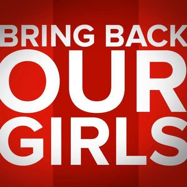 200+ teenage girls kidnapped in Naija