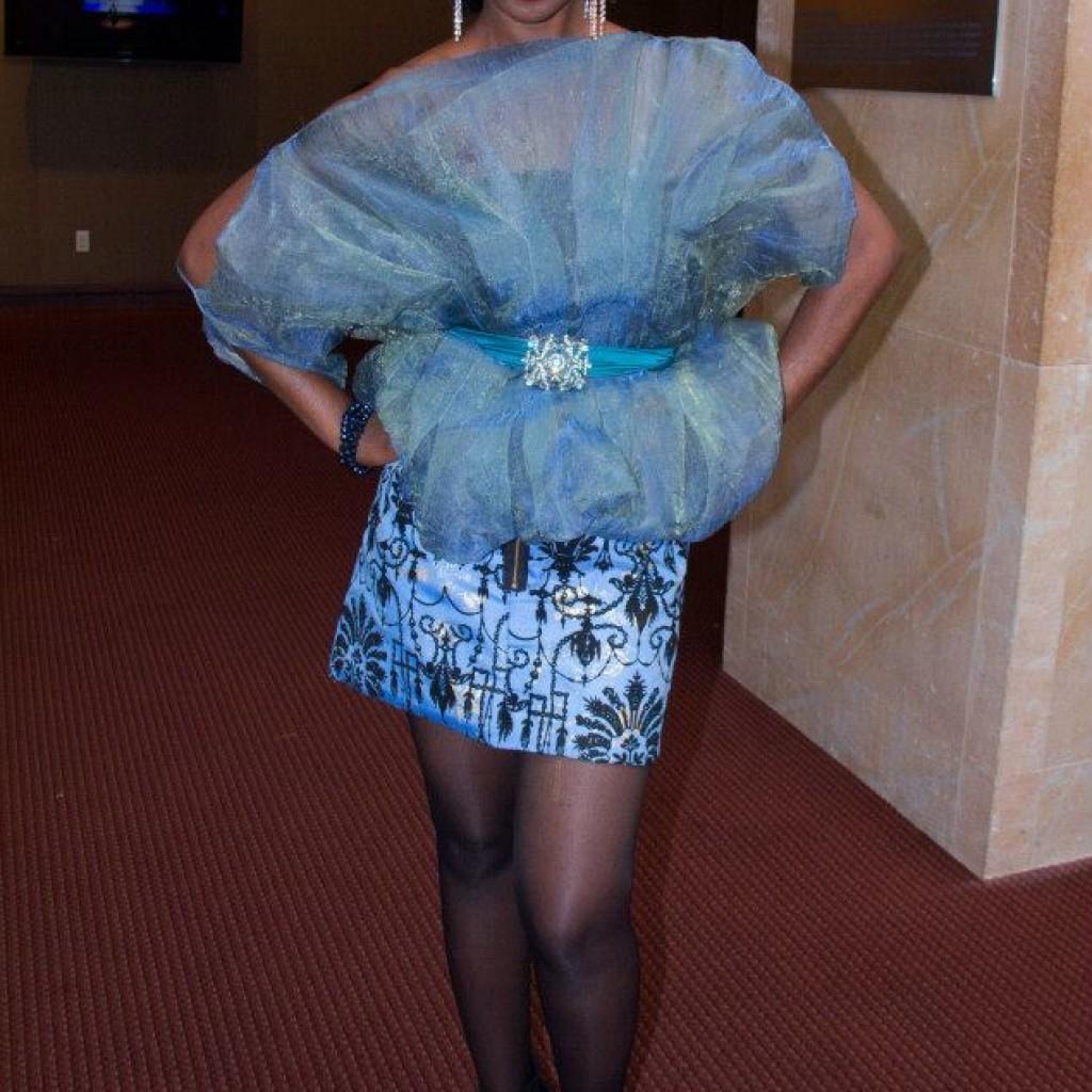 Nigeria Entertainment Awards – New York