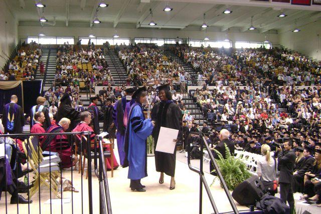 Detoun Olumide Law School Graduation DC - 01