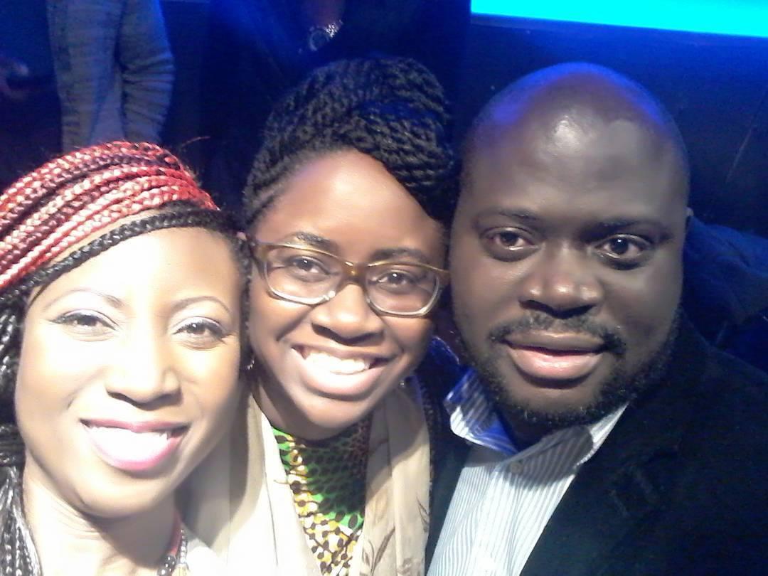 tolumide-efua-afropolitan-dc-march-2016
