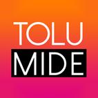 TolumiDE