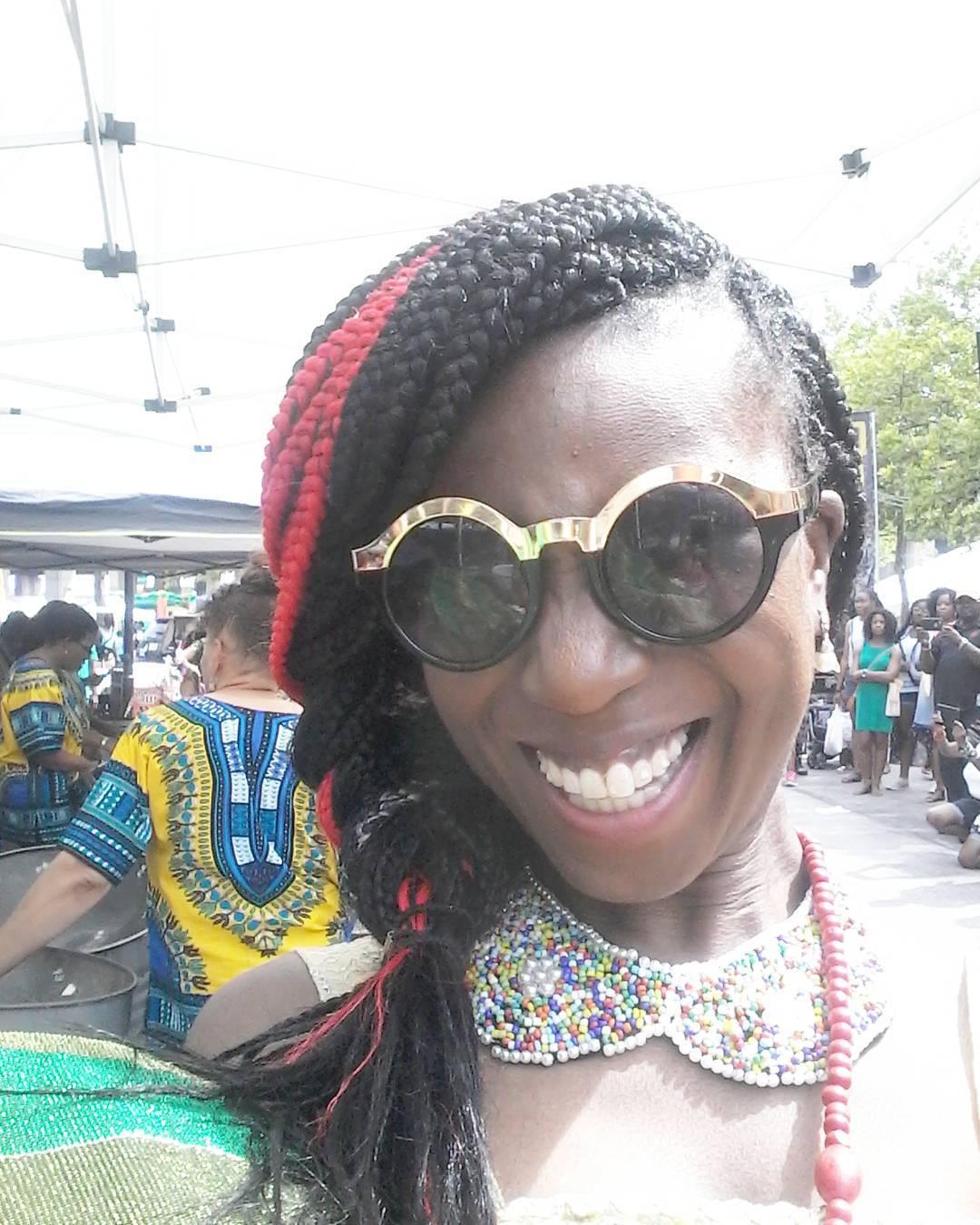 tolumide-african-american-festival-bmoreaaf-1