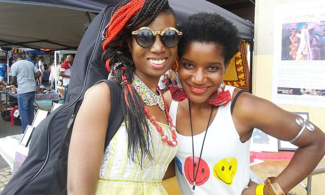 tolumide-shiri-achu-art-african-american-festival-bmoreaaf-1