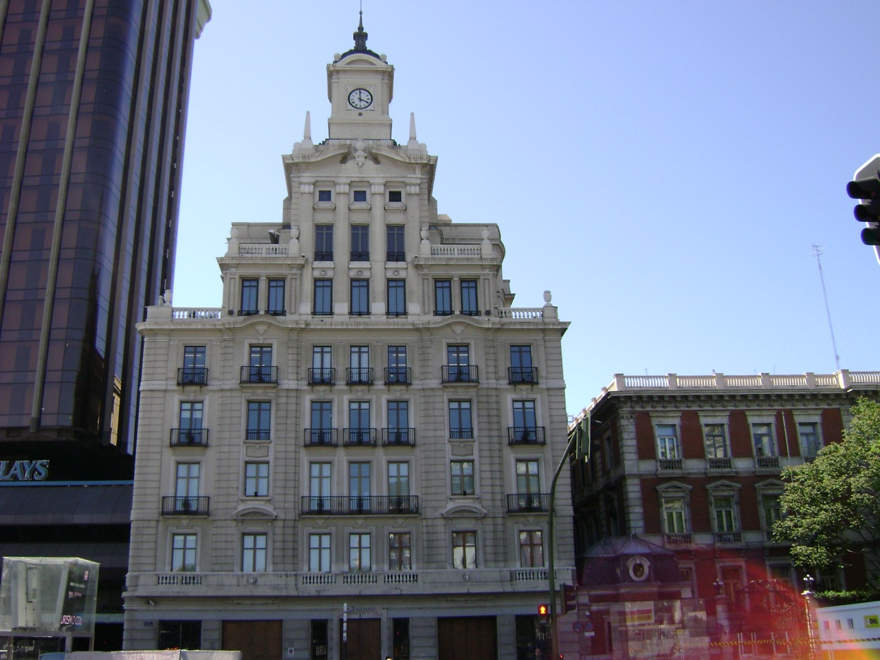 1fttravel-madrid-spain-2009-11