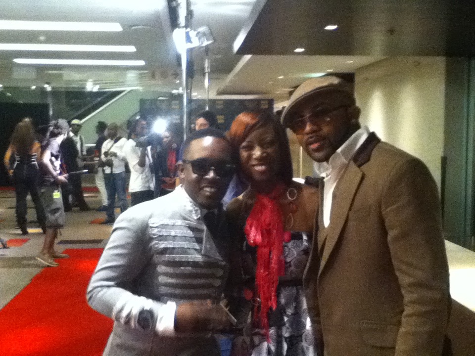 tolumide-channel-o-music-video-awards-johannesburg-south-africa-2010-1-of-21