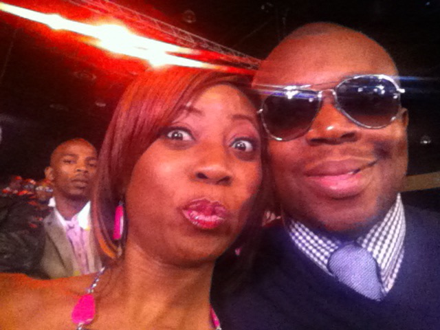 tolumide-channel-o-music-video-awards-johannesburg-south-africa-2010-15-of-21