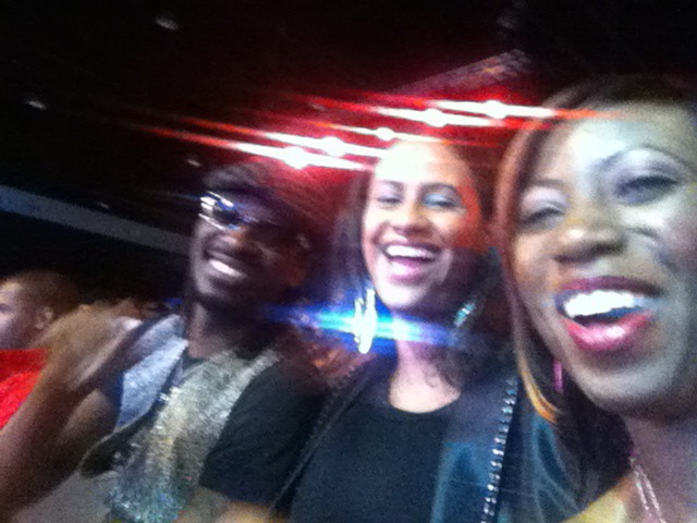 tolumide-channel-o-music-video-awards-johannesburg-south-africa-2010-17-of-21