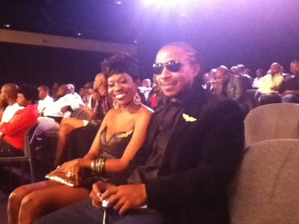 tolumide-channel-o-music-video-awards-johannesburg-south-africa-2010-18-of-21