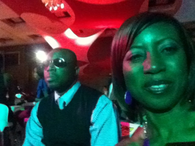 tolumide-channel-o-music-video-awards-johannesburg-south-africa-2010-21-of-21