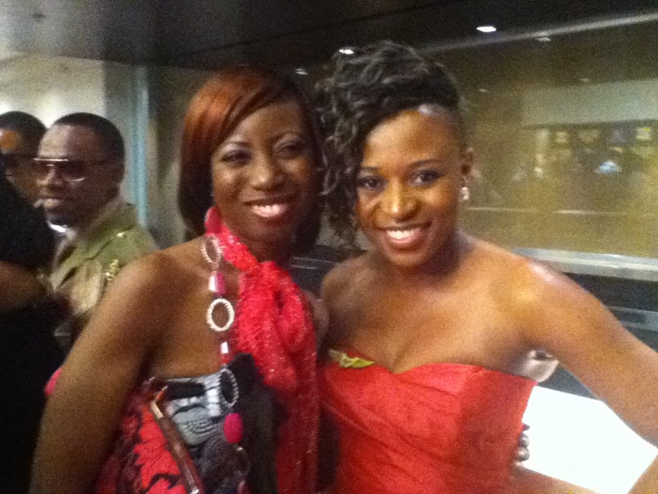 tolumide-channel-o-music-video-awards-johannesburg-south-africa-2010-6-of-21