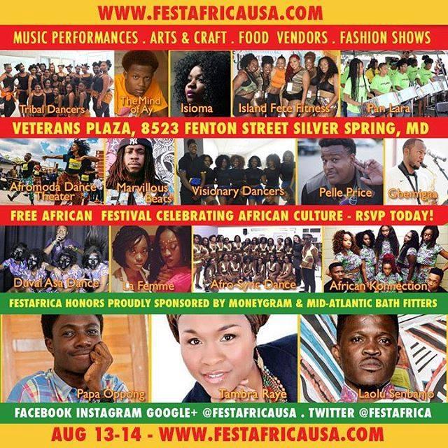 tolumide-festafrica-3-2016