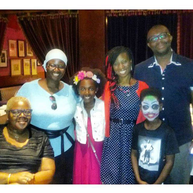 tolumide-frank-ajoke-and-yusuf-family-chicago