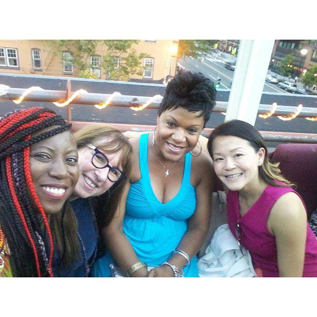 tolumide-grammywdc-tracy-hamlin-music-db617-amenia-wang