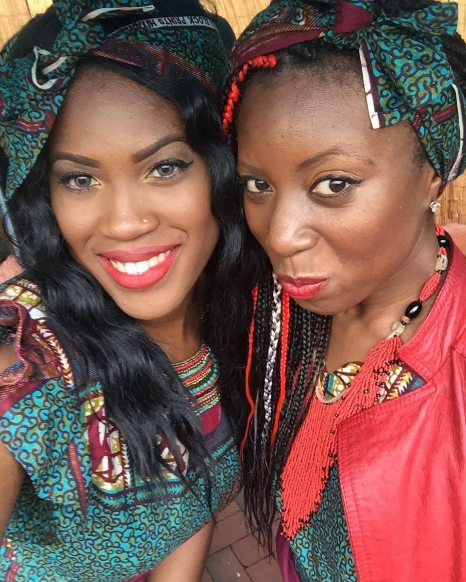 tolumide-gullah-festival-tarie-music-african-american-heritage