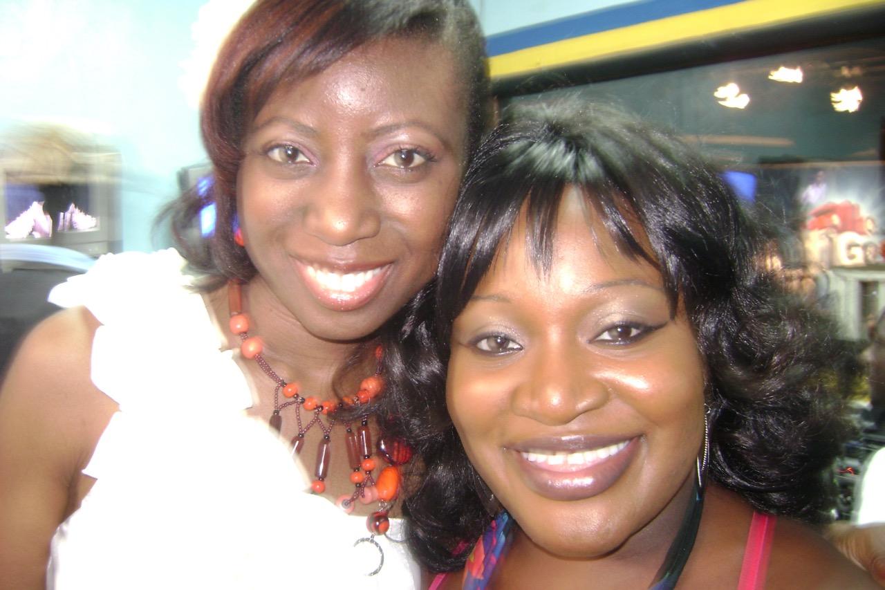tolumide-music-promo-tour-accra-ghana-2010-2-of-9