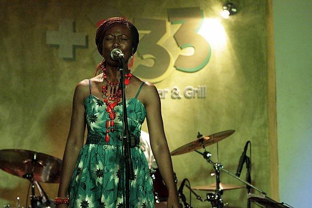 tolumide-music-promo-tour-accra-ghana-2010-3-of-9