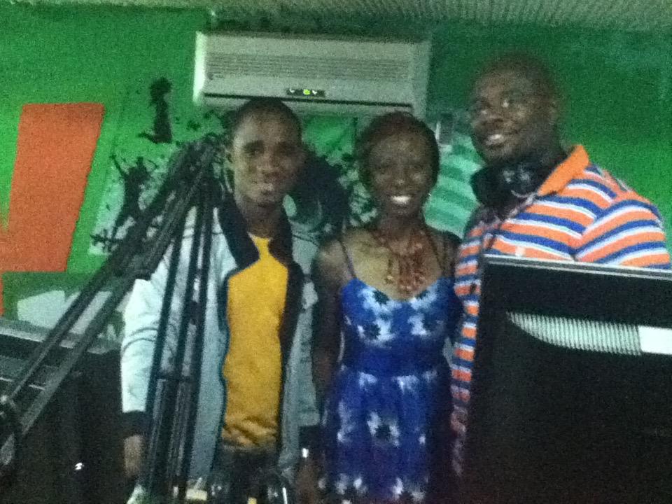 tolumide-music-promo-tour-accra-ghana-2010-6-of-9