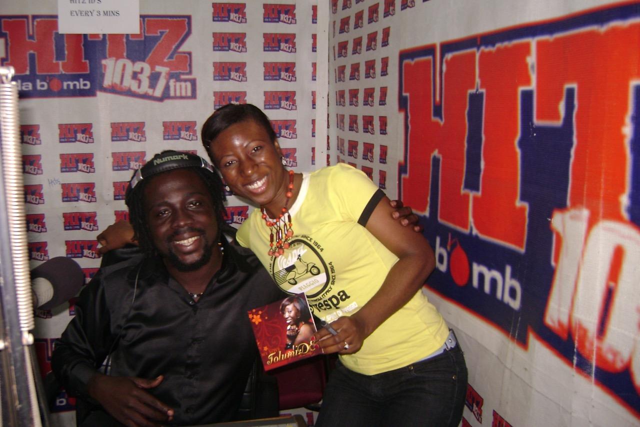 tolumide-music-promo-tour-accra-ghana-2010-7-of-9