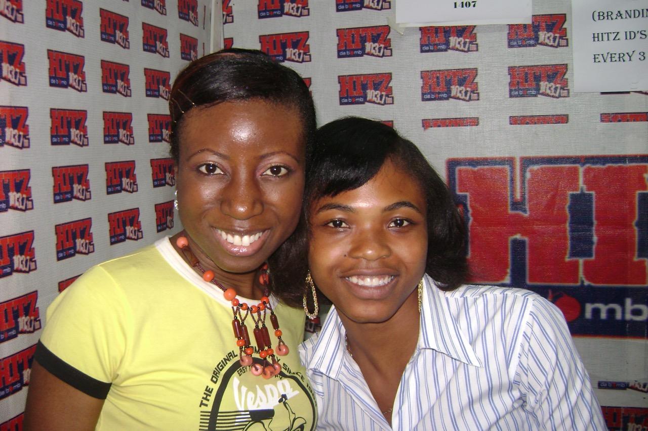 tolumide-music-promo-tour-accra-ghana-2010-8-of-9