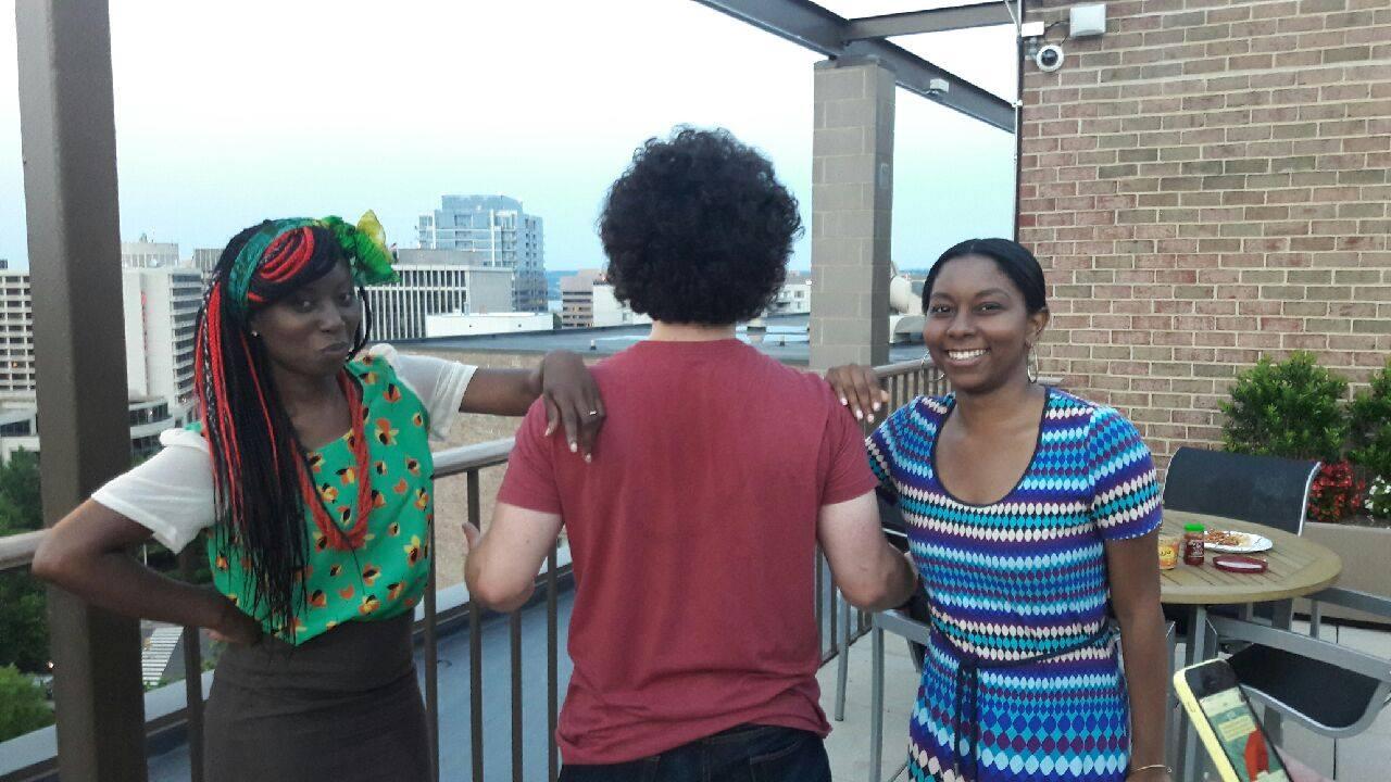 tolumide-rooftop-party-voa-arlington-virginia-3