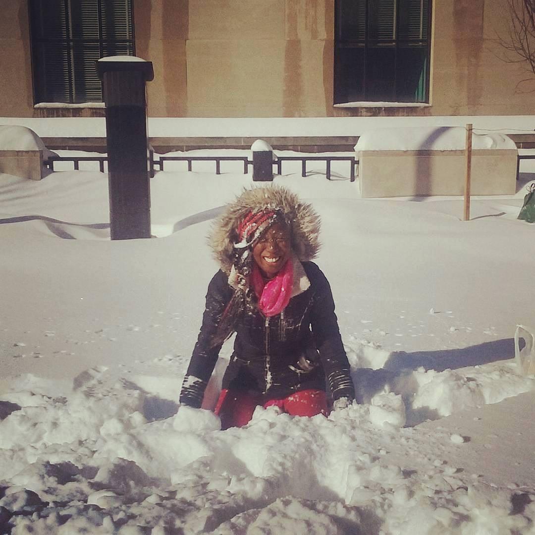 tolumide-in-winter-storm-1-washington-dc-january-24th-2015