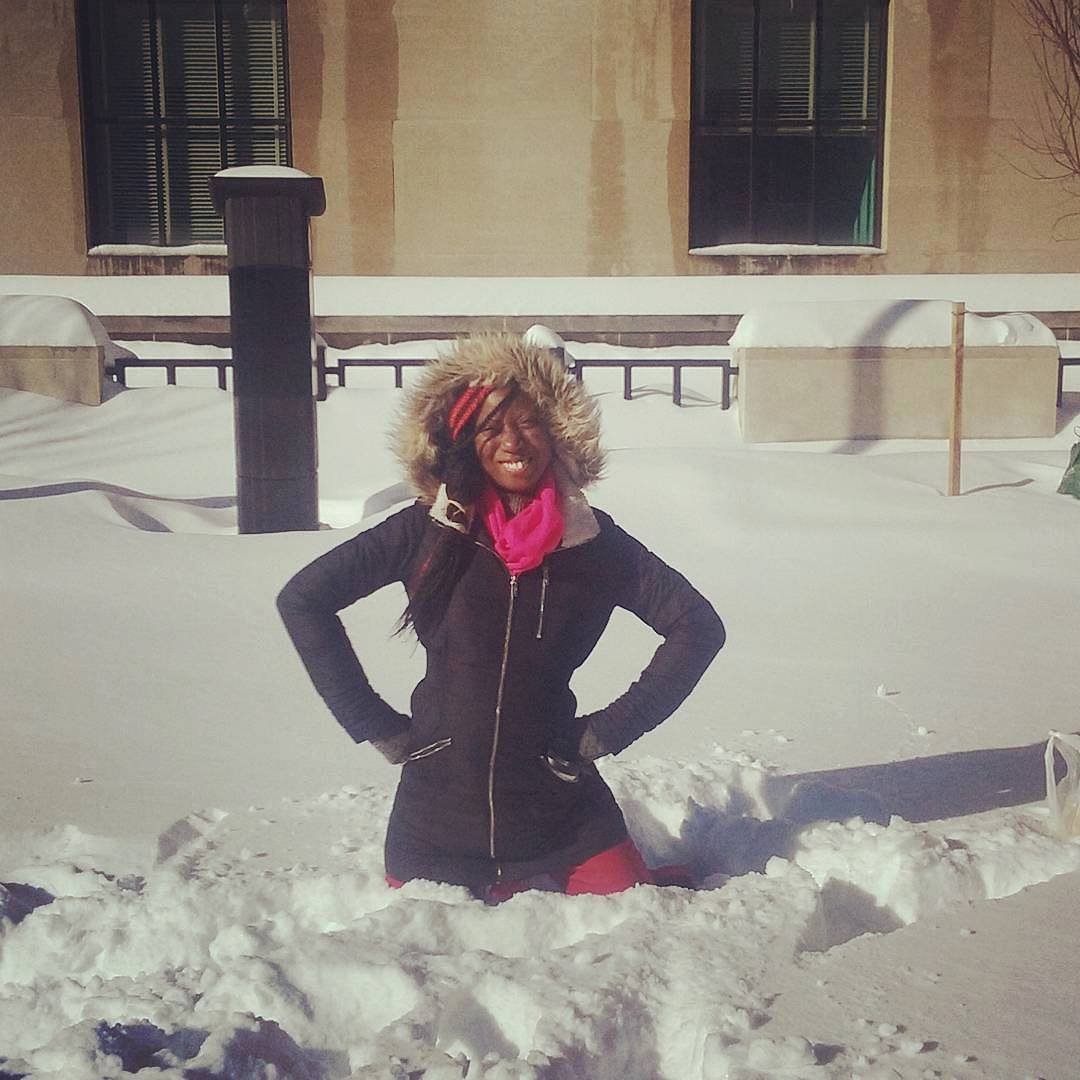 tolumide-in-winter-storm-3-washington-dc-january-24th-2015